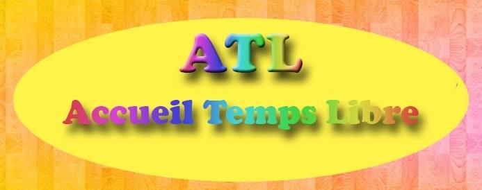 Logo ATL.jpg